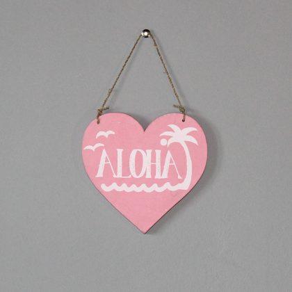aloha_heart