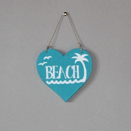 beach_love