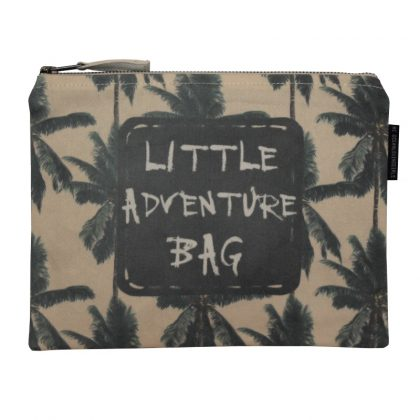 little adventure bag