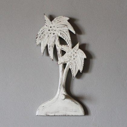 palmtree_hook